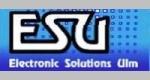 ESU Sound