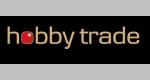 Hobby Trade
