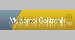 Muldental Elektronik