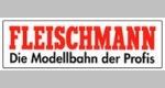 Fleischmann - H0 - 1:87