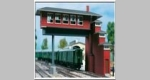 Bahnbauten