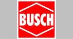 Busch TT (1:120)