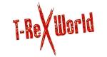 T-Rex World