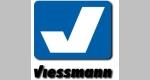 Viessmann / Kibri