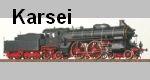 Karsei-Modellbahn