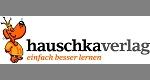 Hauschka Verlag