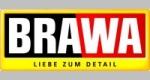 Brawa - H0 - 1:87