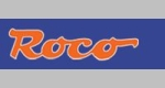 Roco - H0 - 1:87