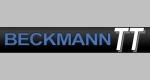 Beckmann - Fischer