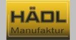 Hädl TT