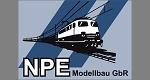 NPE Modellbau