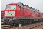 ~ Diesellok BR 232 DB AG NL