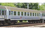 Personenwagen 112A PKP Intercity