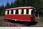 Triebwagen T1, MEG, Ep.III