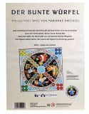 Der bunte Würfel (1959)