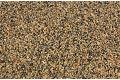 Steinschotter sandfarben, grob 1,0 - 2,0 mm, 200 g