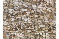 Mauerplatte Naturstein